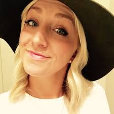 Abby Tucker Heaps (@abbytheaps) | Twitter