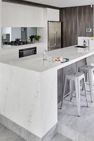 White And Gray Kitchen Kitchen White Wall Tiles Amazing Design 19 On Gallery Of Ideas