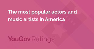 <b>Ella Fitzgerald</b> popularity & fame | YouGov