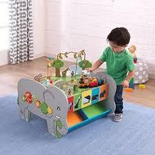 Cuisine Pour Enfant Jeux Et éveil Cuisine En Bois Enfant