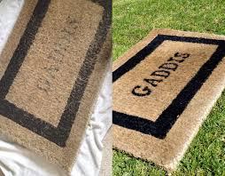 impressive-moon-door-mats-outdoor-ideas-n-doormats-doormat-carpet ...