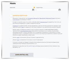 Łatwy Kredyt - szybki wniosek i test chwilówki | Pożyczkowy Portal