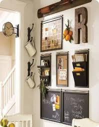 kitchen office organization. kitchen bulletin board google search officeorganized office organization