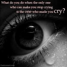 Sad Love Quote To Make You Cry Quote Number 40 Picture Quotes Beauteous Love Quotes That Make You Cry