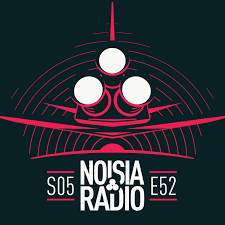 Phenomenal Designs By Lamar Website Noisia Radio Podbay