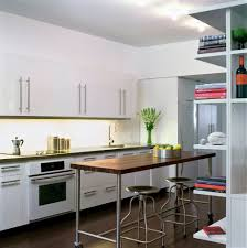 expect ikea kitchen. Expect Ikea Kitchen. Contemporary Kitchen Drew Wrote I Worked For Four Yearsu2014one As A K