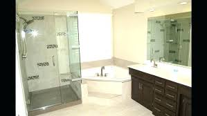 full size of jacuzzi tub shower combination bathtub whirlpool bath corner combo small bathroom standard bathrooms