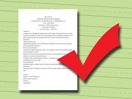 Ralph Waldo Emerson Essays Experience Ict Homework Tasks Criteria