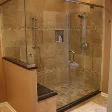 bathroom shower tile ideas traditional. master bath shower tile ideas on pinterest tiles bathroom traditional i