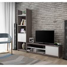 living spaces tv stand. Large Size Of Stand In:beautiful Tv Stands With Storage Contemporary Living Spaces I