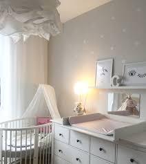 Ikea Baby Schlafzimmer Wie ändern Krippe In Kleinkind Ideen Teilen