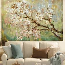 Small Picture Best 25 Living room paintings ideas on Pinterest Living room