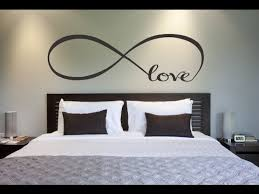 Romantic Bedroom Wall Decor Wall Decoration Bedroom Bedroom Romantic Wall Decor Ideas Romantic