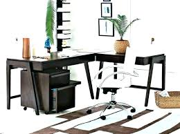 Home office cool desks Contemporary Cool Home Office Cool Home Office Desks Desk Ideas Computer Home Office Expenses Cra Self Employed Cool Home Office Cool Home Office Handcrafted Work Desk Home Office Setup Reddit