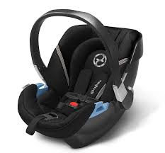 cybex aton 2 the best infant car seat