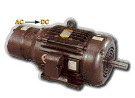 ac generator motor. Using DC Motors For Speed Control Requires The Conversion Of Available AC Power To DC. Historically, This Was Done Either A Motor-generator Set Or Ac Generator Motor