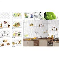 decorative kitchen wall tiles. Cool Decorative Kitchen Wall Tiles With I