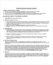research report sample sample market research report pdf report 32 report templates sample example format
