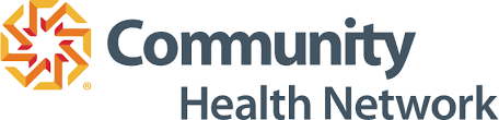 Staff Accountant Job In Indianapolis - Community Health Network