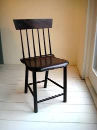 low back windsor chair chairs thumb chairs thumb chairs thumb windsor arm chairs black