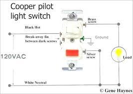 single pole light switch single pole switch circuit single pole single pole light switch single pole dimmer switch how to wire single pole light switch single pole light switch