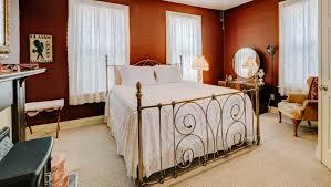 Marilyn Monroe Bedroom Furniture The Marilyn Monroe Suite Blue Ridge Inn Bed Breakfast