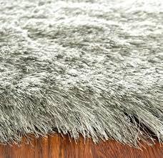 area rugs 9x12 plush area rug area rugs fuzzy area rugs thick carpet