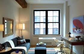 home office in master bedroom. Single Bedroom Medium Size Home Office Design Ideas For  Bedrooms Small Classic Interior Master Home Office In Bedroom A