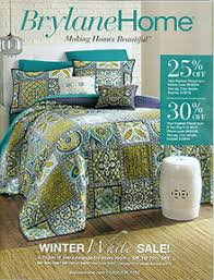 bedding decorative bedding catalogs 30 free home decor you can