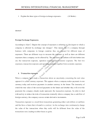small family essay unemployment