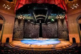 Cirque Du Soleil Ka Las Vegas Seating Chart O N26000574416_1328483_8293456 Cirque Du Soleil Las