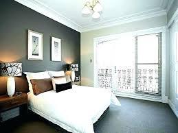 black carpet bedroom dark green carpet bedroom ideas green carpet bedroom black carpet bedroom ideas best black carpet bedroom