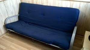 mainstays metal arm futon with mattress amazing mainstays metal arm futon mainstays black metal arm futon