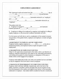 sample cleaning contract agreement medical transcription invoice template word format service