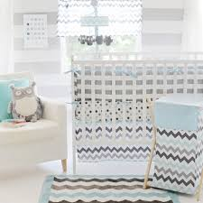 babies r us clearance target cribs clearance baby cribs with mattress