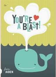 Valentines Day Cards For Boys Valentines Day Cards For Kids 8 Of Our Very Favorites When You Don