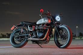 e bike by triumph motorcycles