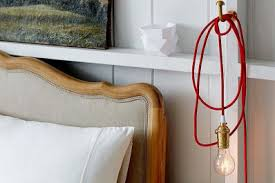 Lighting diy Home Easy Diy Lighting Guide How Tos Shopping Resources Apartment Therapy Apartment Therapy Easy Diy Lighting Guide How Tos Shopping Resources Apartment