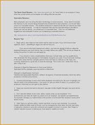 Bullet Point Resume Template Free Valid Resume Bullet Points Period