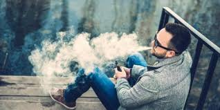 Is Vaping Better For The Environment Master Vapors Colorado