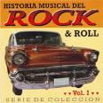 Historia del Rock & Roll