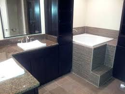bathroom remodeling orlando. Delighful Remodeling Enchanting Bathroom Remodeling Orlando Fl With Kitchen And Bath  Plus Renovation   For Bathroom Remodeling Orlando A