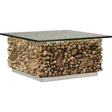 Java Coffee Table Sunpan Modern Java Coffee Table Reviews Wayfair