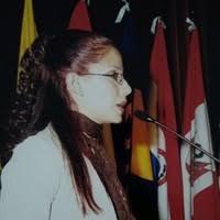 "10+ ""Elizabeth Battista"" profiles   LinkedIn"