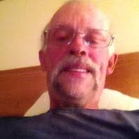 Dwight Johnson - Kelsey Institute for technology Saskatchewan - Red Deer,  Alberta, Canada | LinkedIn