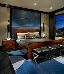 masculine bedroom furniture excellent. Teenage Male Bedroom Sets Masculine Bedrooms Best Rooms Images On Apartments Home Modern Furniture Excellent A