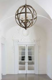 entryway lighting ideas. Modern Entryway Lighting. Inspiring Chandelier Foyer Lighting Antler Small For Concept And Styles Ideas