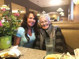 Meet Miss Rupert Idaho 1956 and later voted Miss congeniality in the Miss  Idaho pageant ! My favorite neighbor Myrna Grant!