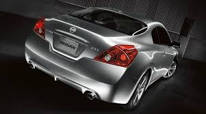 nissan altima 2013 coupe. Contemporary 2013 2013Coupe2 And Nissan Altima 2013 Coupe 2