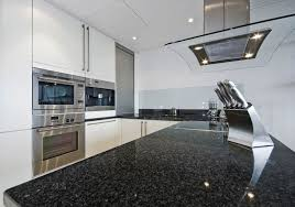 granite countertops dallas fort worth 10
